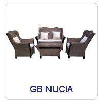 GB NUCIA
